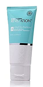 Robin McGraw Revelation Revelation Vital Hydration SERUM Moisturizer ~1.7 fl. oz. by Mcgraw, Robin