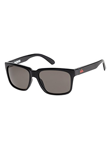 Sunglasses Quiksilver For Kids
