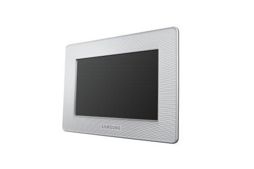 Samsung SPF-72H  7 Inch Digital Photo Frame
