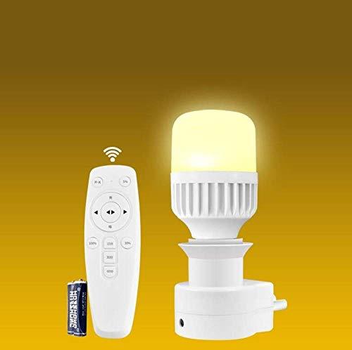OwentsCréatif Télécomhommede LED Night lumière Plug-in Chambre économie D'énergie Lampe AliHommestation Lampe Lampe De Chevet Socket Mur Lampe