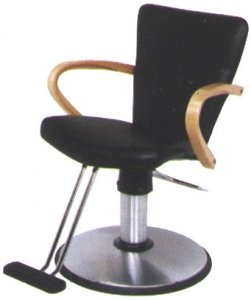 Amazon Com Belvedere Dd12 Caddy Styling Salon Chair Home