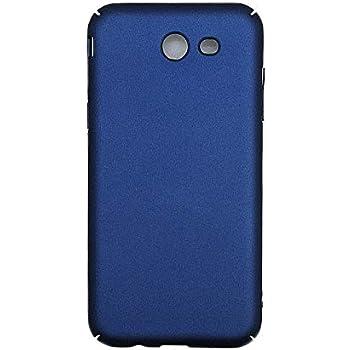 info for ec1b0 a9539 Amazon.com: Case for Samsung SM-J727AZ Galaxy Halo/SM-J727S Galaxy ...