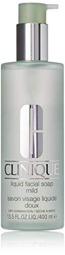 CLINIQUE by Clinique Liquid Facial Soap Mild ( Limited Edition )--/13OZ