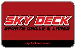 sky-deck-sports-grille-lanes-gift-card-80