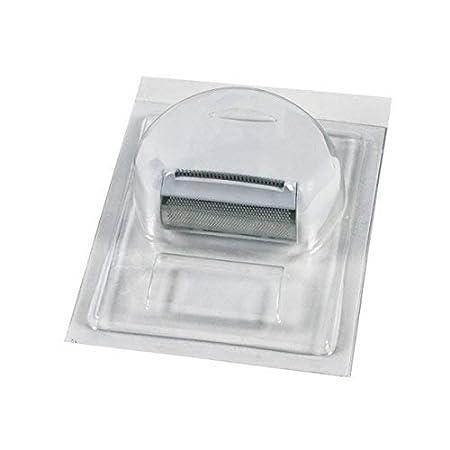 Braun cambiar el marco de papel de aluminio 67030283