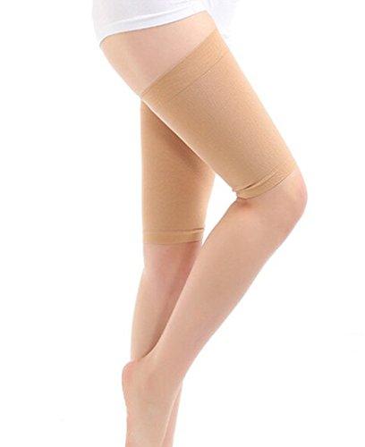 Natuworld Women Beauty Slim Loss Weight Ultra-thin Elasti...