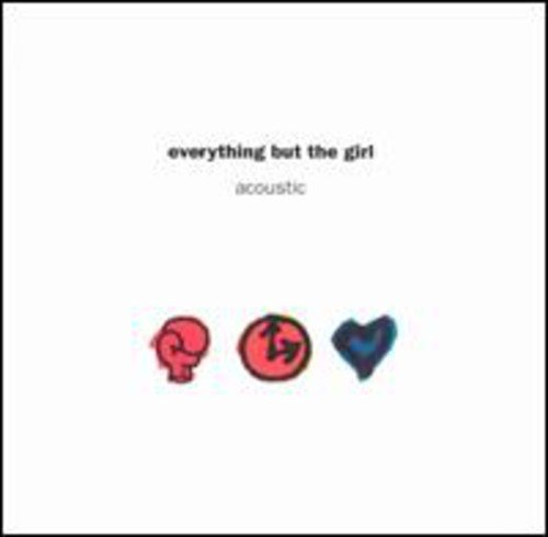 Acoustic -