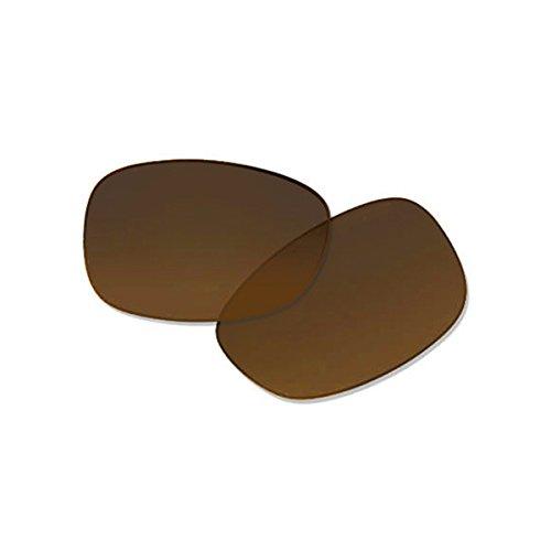 Core/Extra lentilles de rechange pour Tifosi Lunettes de soleil zrSWtSaaj5