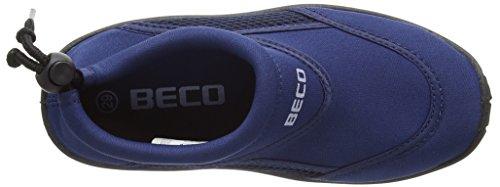 marine Eu Bain Aquatiques De Bleu 30 Néoprènes Pour Beco Chaussons Enfants Chaussure Chaussures I7wgWvxpq
