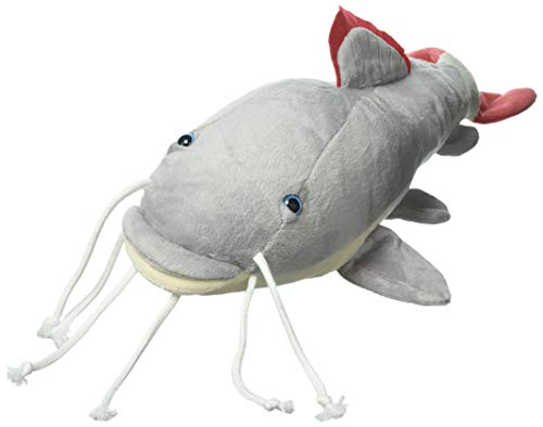 Fiesta Toys Sea Animal Plush - 20