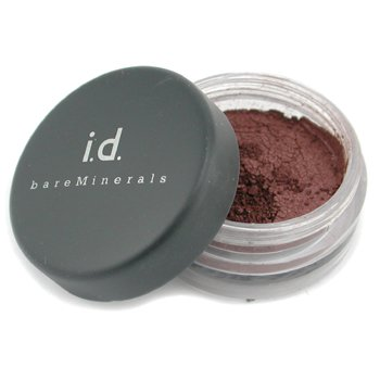 Bare Escentuals bareMinerals Liner Shadow Sure Thing
