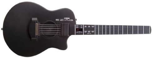 Yamaha EZAG Easy – Guitarra: Amazon.es: Instrumentos musicales