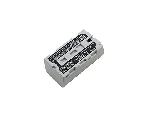 GAXI Battery Replacement for Seiko DPU-3445, Printer Battery -  Cameron Sino Technology Limited