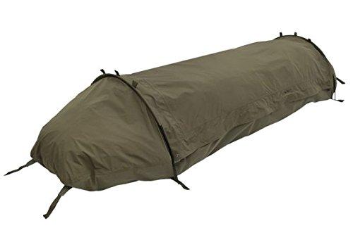 Cheap Eberlestock Micro Condo 1-man Tent