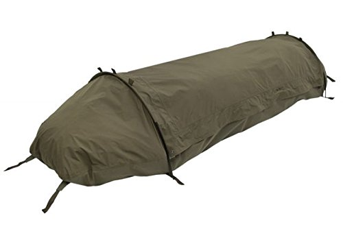micro tent - 2