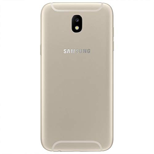 Amazon.com: Samsung Galaxy J5 Pro (16GB) j530 °F/DS – 5.2 ...