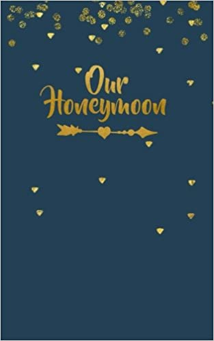 our honeymoon journal small lined travel journal with marriage advice quotes for honeymoon memories honeymoon travel diary bridal shower gift river