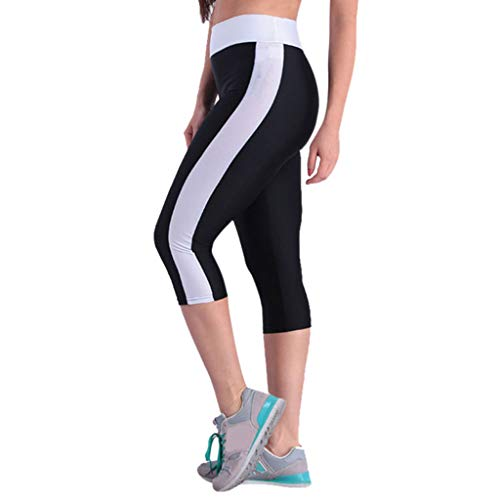 Bestselling Womens Cycling Tights