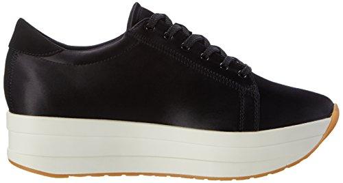 Vagabond Damen Casey Sneaker Schwarz (Black)