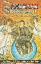 American Orthodox Church: A History of Its Beginnings