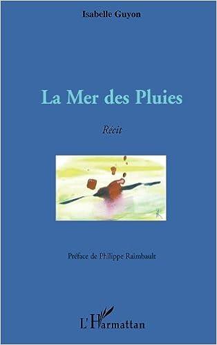 Lire La Mer des Pluies pdf, epub