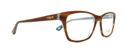 Eye Frames For Women 2014