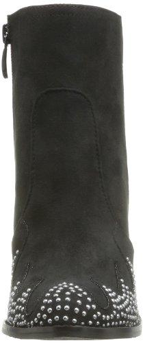 Women's c Black Noir Blink Boots 300991 01 RETFFw