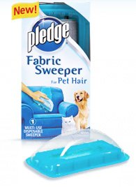 sc-johnson-pledge-fabric-sweeper-for-pet-hair