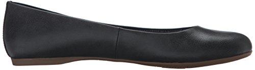 Dr. Scholl's Giorgie Fibra sintética Zapatos Planos