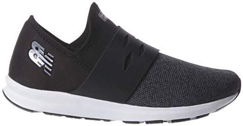 New Balance Women's FuelCore Spark V1 Cross Trainer