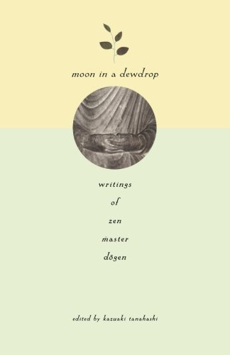 Moon In a Dewdrop: Writings of Zen Master - Outlets Richmond Virginia In