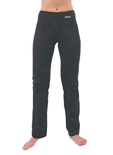 - Yoga Pants for Women Best Leggings Straight Leg 28