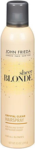 John-Frieda-Sheer-Blonde-Crystal-Clear-Hairspray-85-Ounce