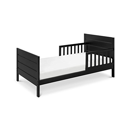 DaVinci Sleigh Toddler Bed - (Da Vinci Sleigh Toddler Bed)