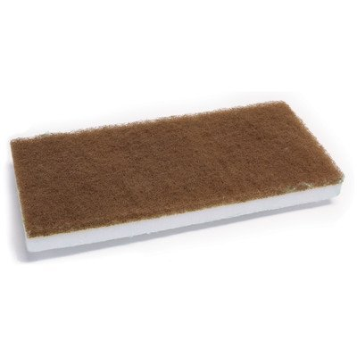MaxiClean Eraser Utility Pad