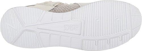 ASICS Tiger Unisex Gel-Lyte V Sanze Knit White/White best wholesale online free shipping outlet footlocker finishline outlet locations online 2014 unisex cheap online uJZYN7pk