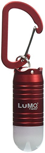 6095 Lumen Keychain Light Carabiner