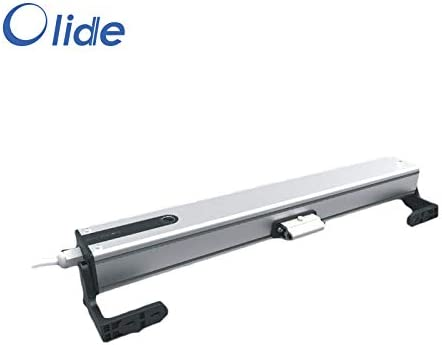 Olideauto Electric Window Opener Running Trip is Adjustable from 3.94inch to 15.74inch