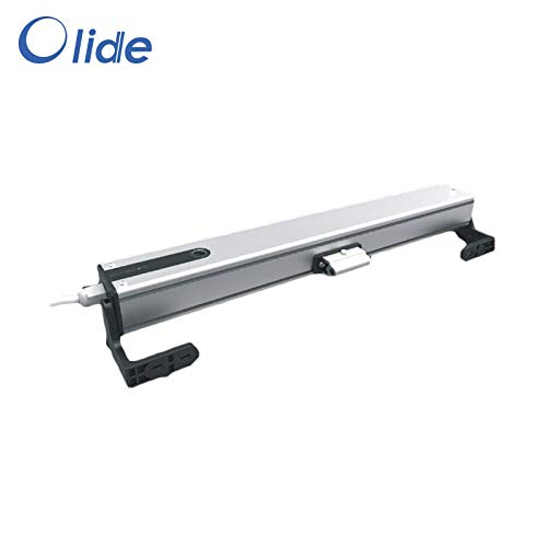 Olide Automatic Electric Single Chain Skylight Windows Opener Motor Actuator