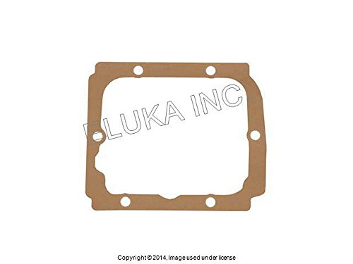 BMW Gasket - Differential Cover E30 E36 Z3 318i 318is 318ti Z3 1.9 ()