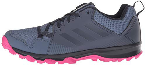adidas outdoor Women's Terrex Tracerocker W, tech Ink/Trace Blue/Real Magenta 6 B US by adidas outdoor (Image #5)
