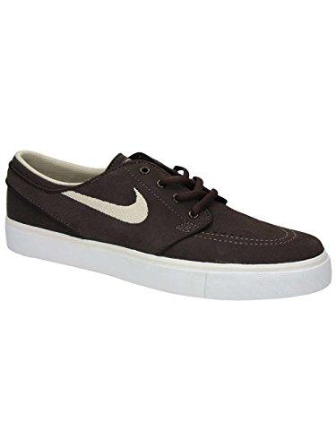 Kinder Skateschuh Nike Stefan Janoski (GS) Skate Shoes Boys