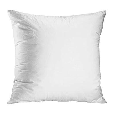 Emvency Throw Pillow Cover Decorative Pillow Case Home Decor Square Pillowcase Parent CBB175018
