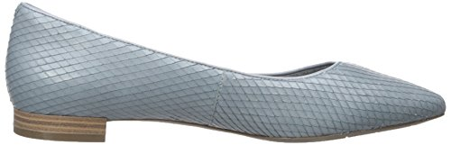 Ballet Snake Rockport Diamond Icy Blue Adelyn Motion Women's Total pp7Un1W6O
