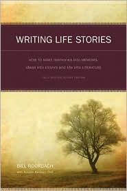 Download Writing Life Stories 2nd (second) edition Text Only PDF
