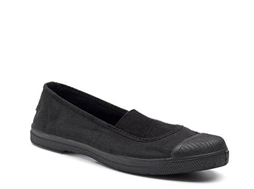 Eco Tissu World Chaussures Pour En Espadrilles Tendance Femmes Natural Vegan 0d5fqxUfw