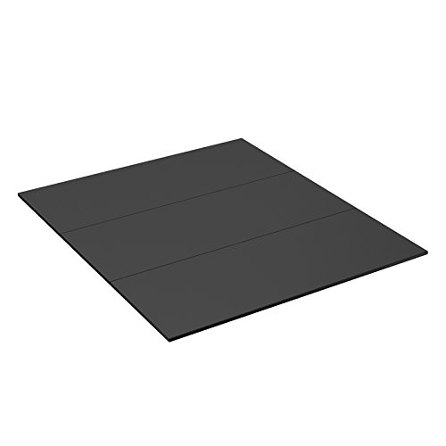 Modular Hearth Pad for Wood and Pellet Stoves - Model #AC02711 (Pad Stove)