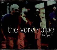 Verve Pipe Photograph By Verve Pipe Amazon Com Music