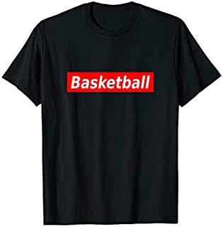 ⭐️⭐️⭐️ Funny Basketball shirt - Perfect Basketball Tshirt Gift Idea Need Funny Short/Long Sleeve Shirt/Hoodie
