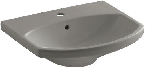 1 K4 Basin - 6